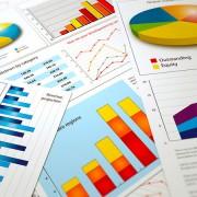 estadísticas página web